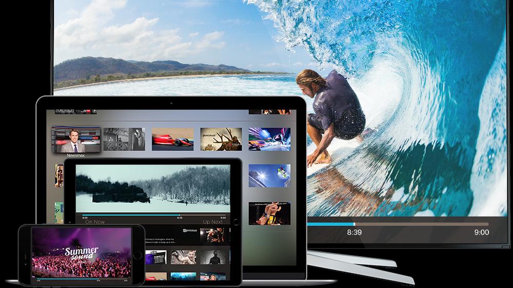 BitTorrent vil gjøre strømming bedre ved hjelp av P2P-teknologi