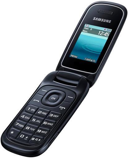 Samsung E1270.