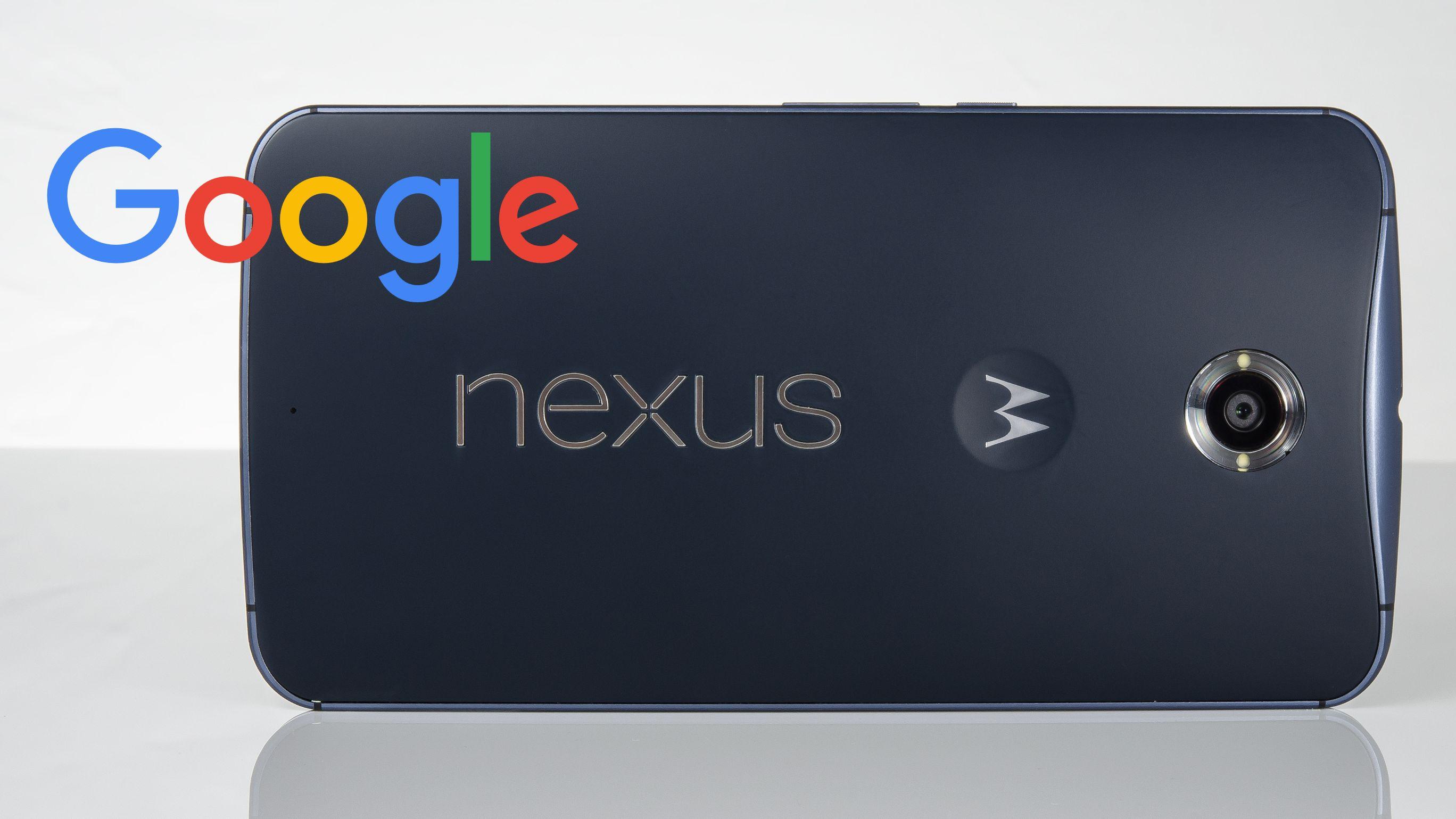 – Google ønsker «Apple-lignende» kontroll over mobilene sine