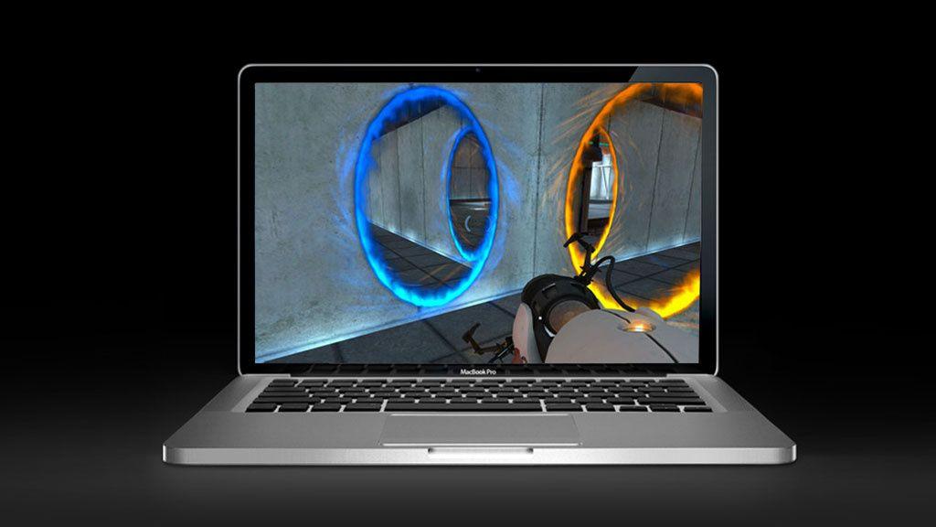 Kjør Windows på Mac Guide Tek.no
