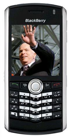 RIM mener kanskje at det var de som oppfant Blackberry.