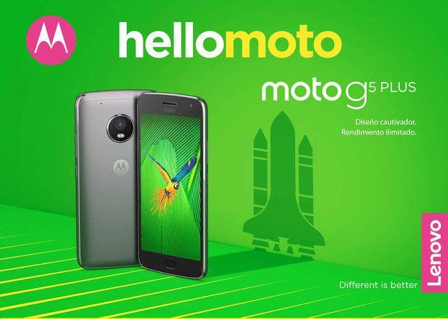 Moto G5 Plus mister kanskje laserfokusen til fordel for ekstra fokuspiksler i bildebrikken. Hvis «dual autofocus pixels» er noe å gå etter, blir dette samme type løsning som dagens Galaxy S7 bruker til å fokusere med.