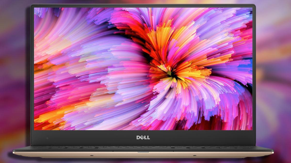 Dells lekre ultrabærbare har blitt mye kraftigere