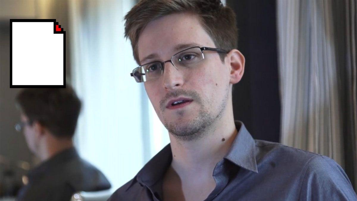 Nå kan du igjen bruke e-posttjenesten som Edward Snowden foretrekker