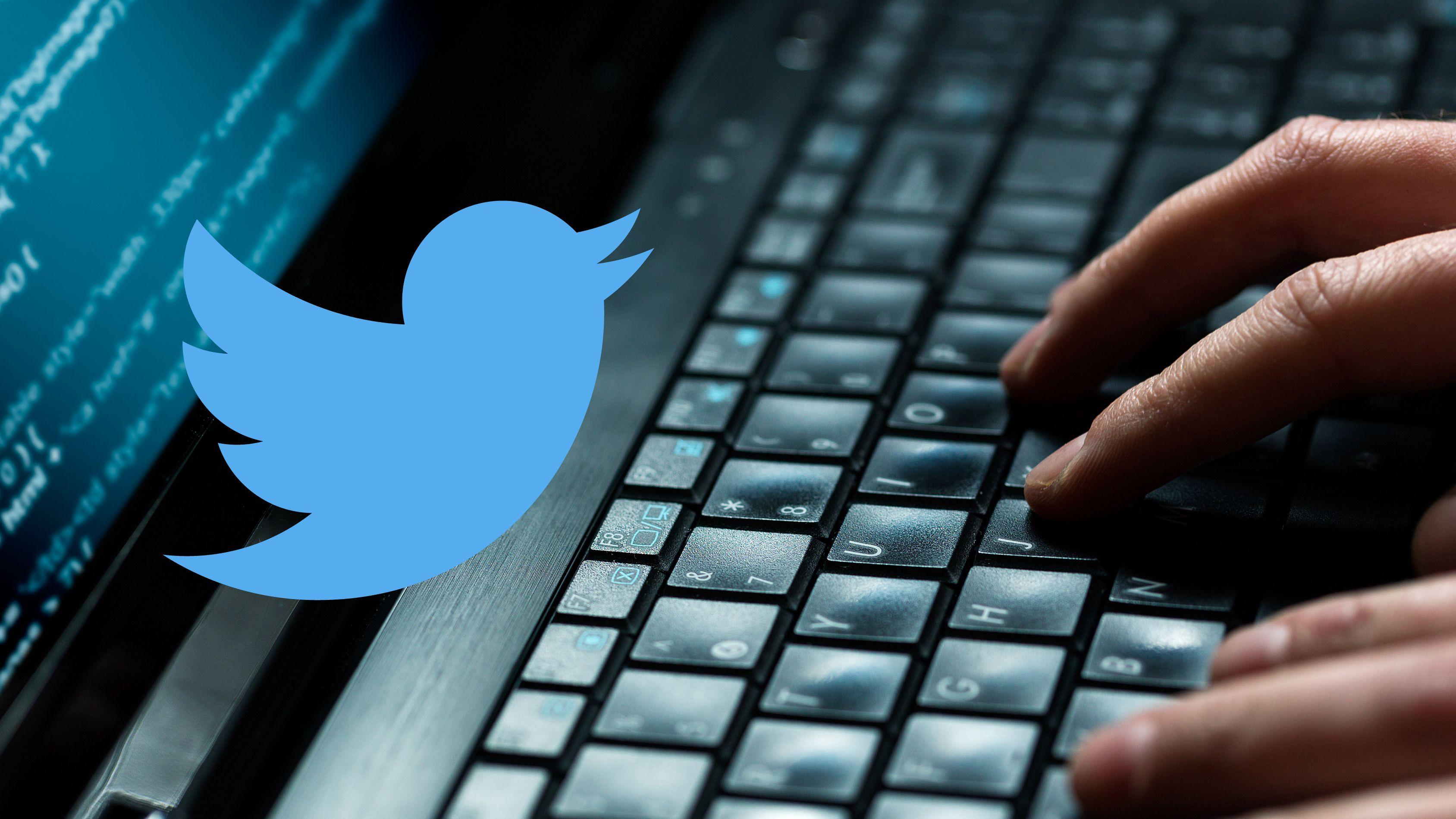 Millioner av Twitter-passord har lekket på nettet