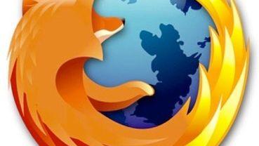 Mobil-Firefox i ny utgave