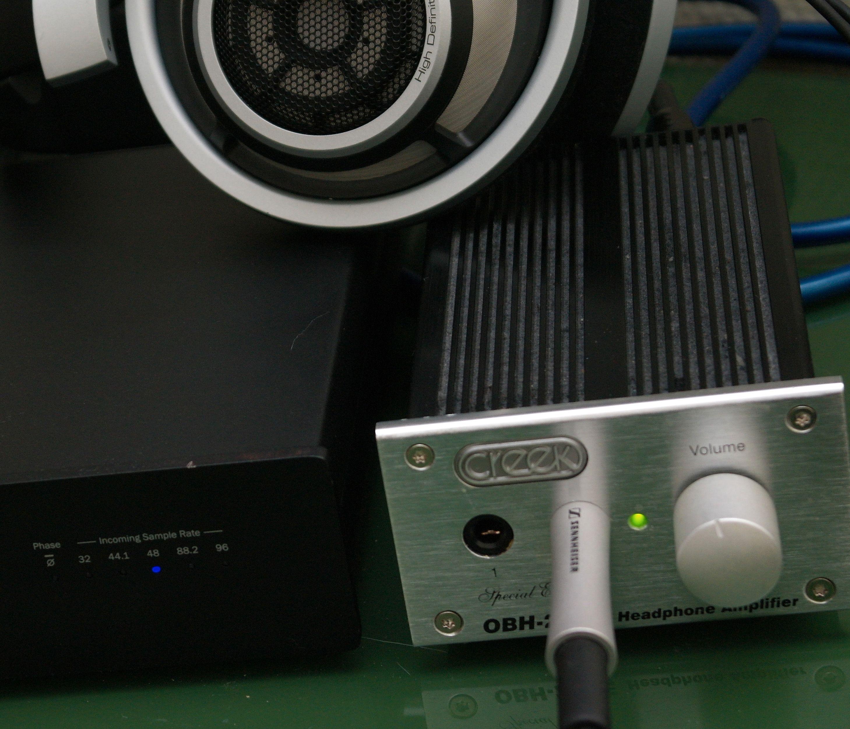 ACS T3 spiller godt på nesten alt mobilt utstyr. Stasjonært utstyr gir diskanten et liten ekstra piff – men den kunne godt hevet seg enda litt.