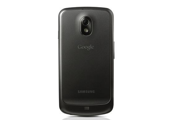 Kameraet i Galaxy Nexus har lav oppløsning sammenliknet med mange andre modeller. Hvor god bildekvaliteten blir gjenstår å se.