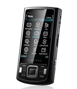 Samsungs Innov8 kan bli mye sett i Statene fremover.