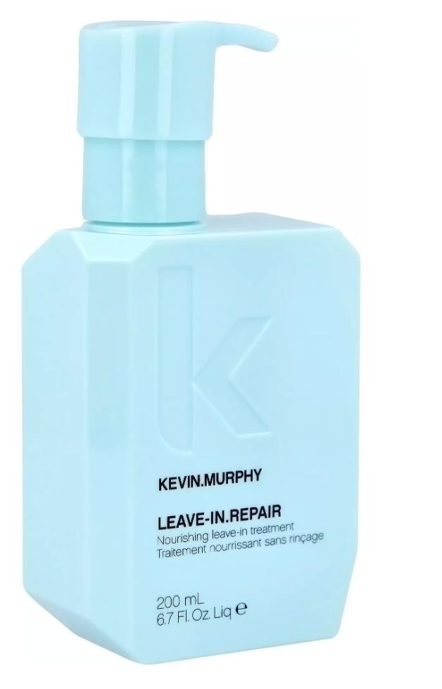 Leave-in kur från Kevin Murphy
