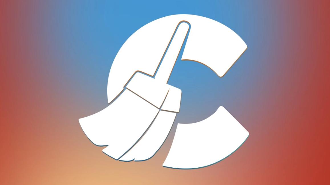 Ryddeprogrammet CCleaner har blitt infisert – last ned ny versjon nå