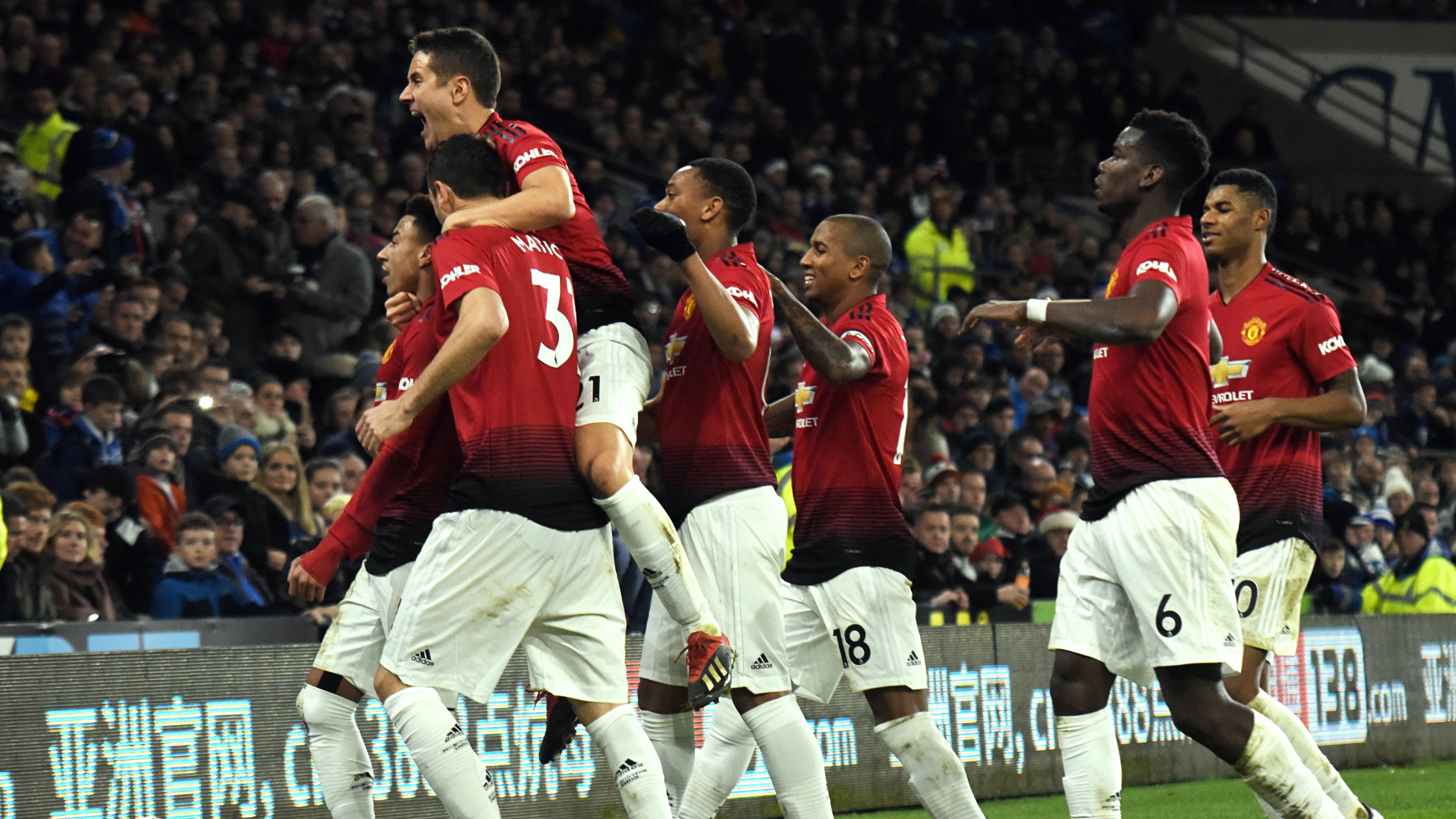 TV 2 Sumo lanserer Premier League i 4K