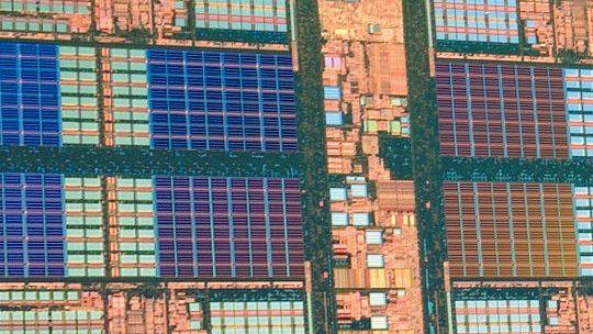 AMDs Bulldozer må vente