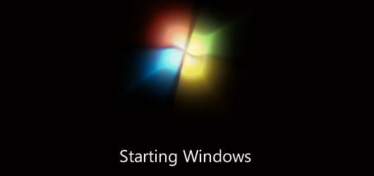 Windows 7 SP1 beta snart klar