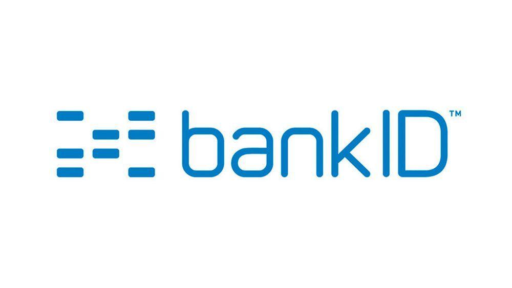 BankID var nede for telling