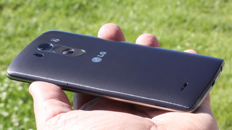 Rundt 10 millioner LG-telefoner er rammet av alvorlig sikkerhetshull