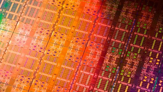 Nvidia-forsker hardt ut mot Moores lov