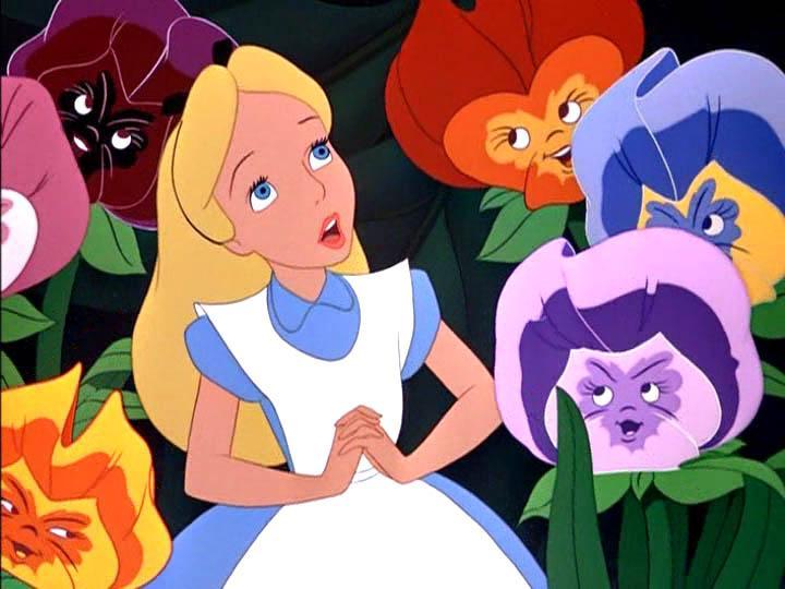 Disneys