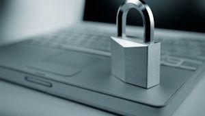 Office 2010 får ny sikkerhetsfunksjon