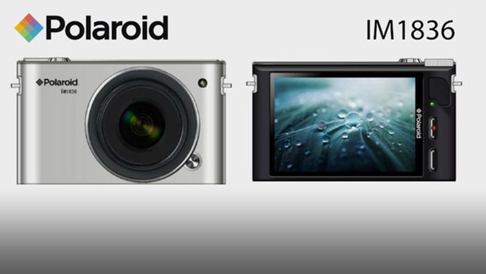 Planlegger Android-systemkamera