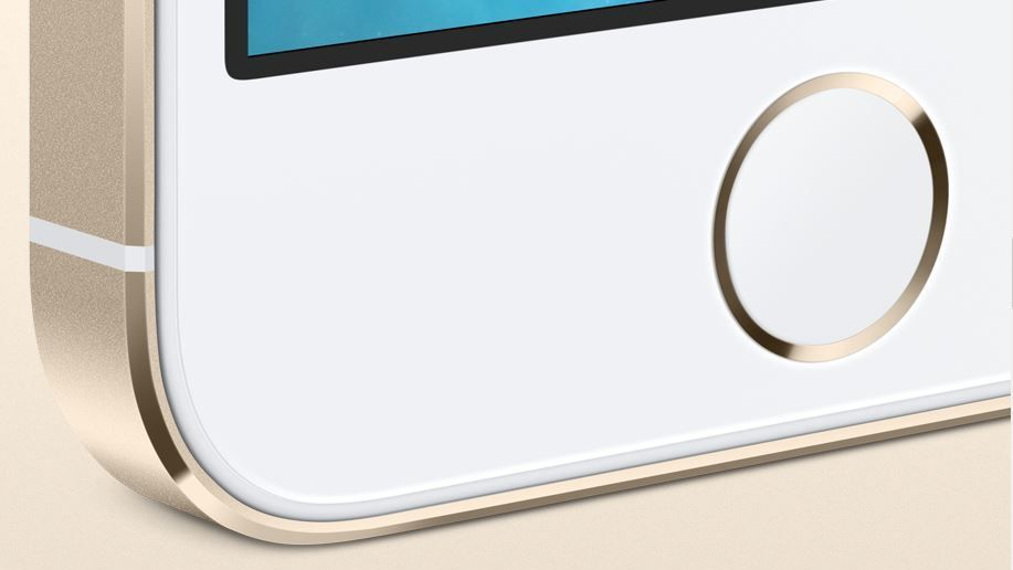 Apples NFC-planer avslørt