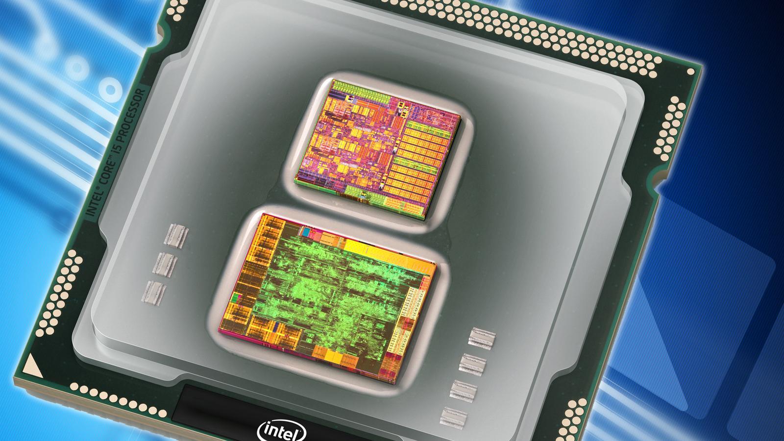 Intel vil gjøre det lettere å overklokke