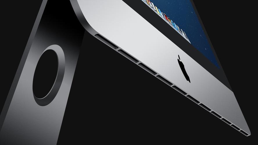 Denne har skylden for Mac-stupet
