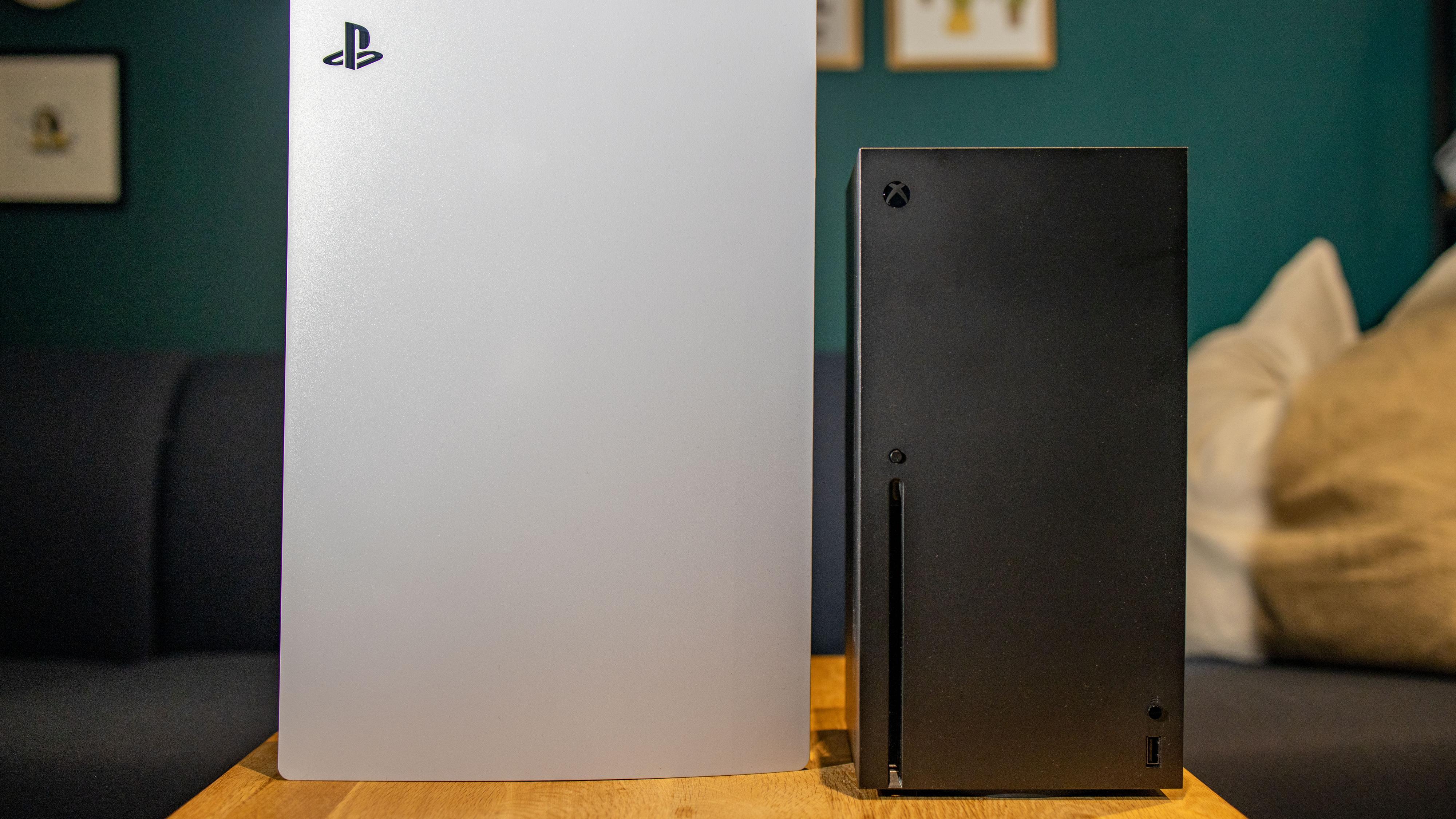 Fortsatt ingen PlayStation 5 tilgjengelig i Norge
