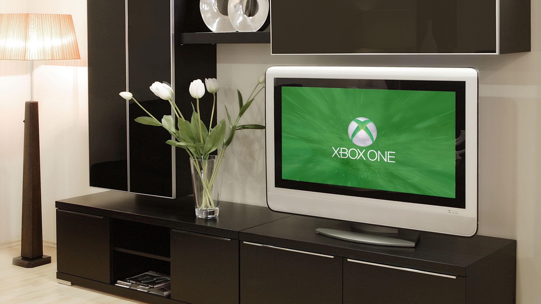 Norsk Xbox One-støtte i løse luften