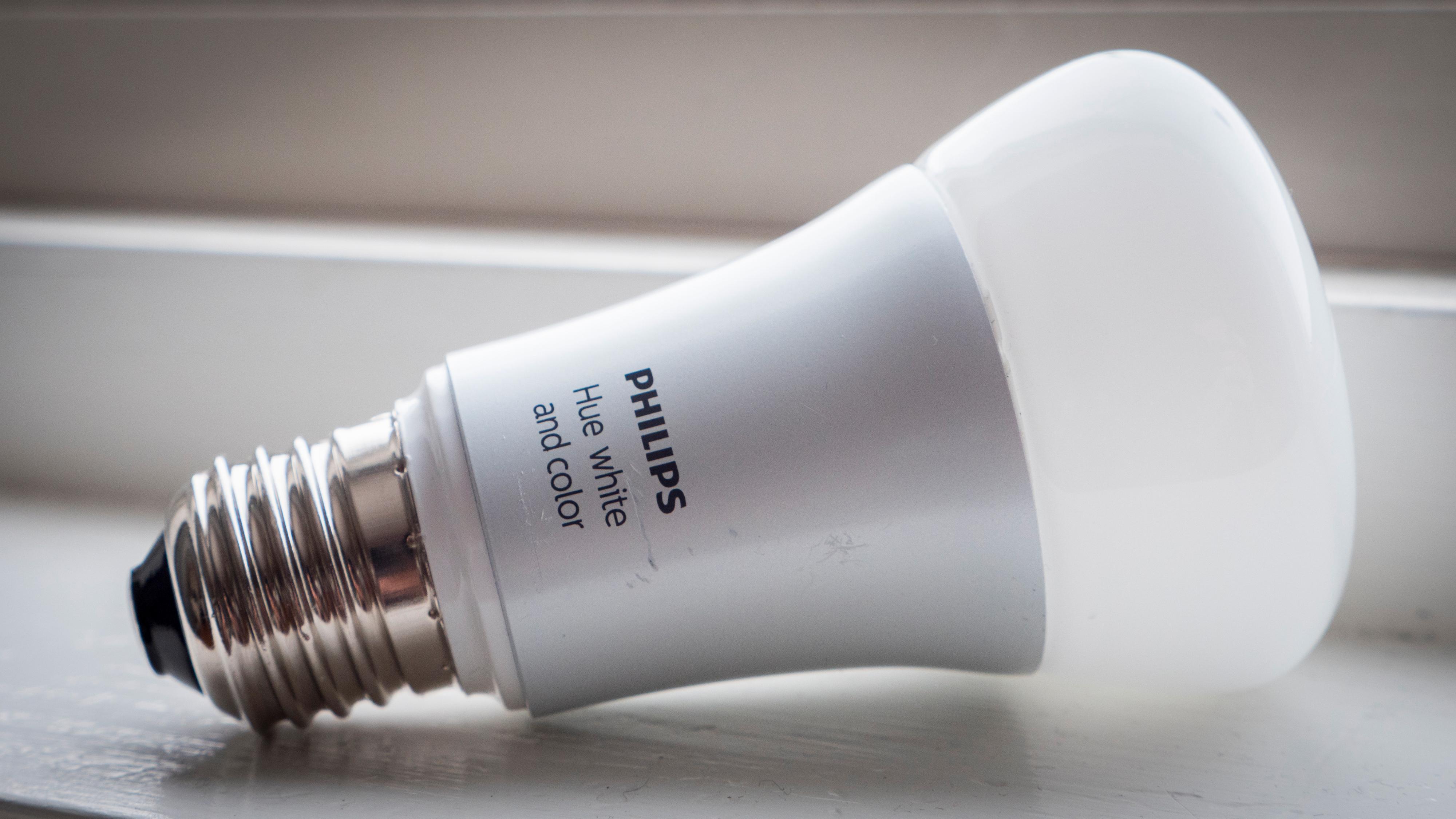 Fem tips for å begynne å gjøre huset ditt smart