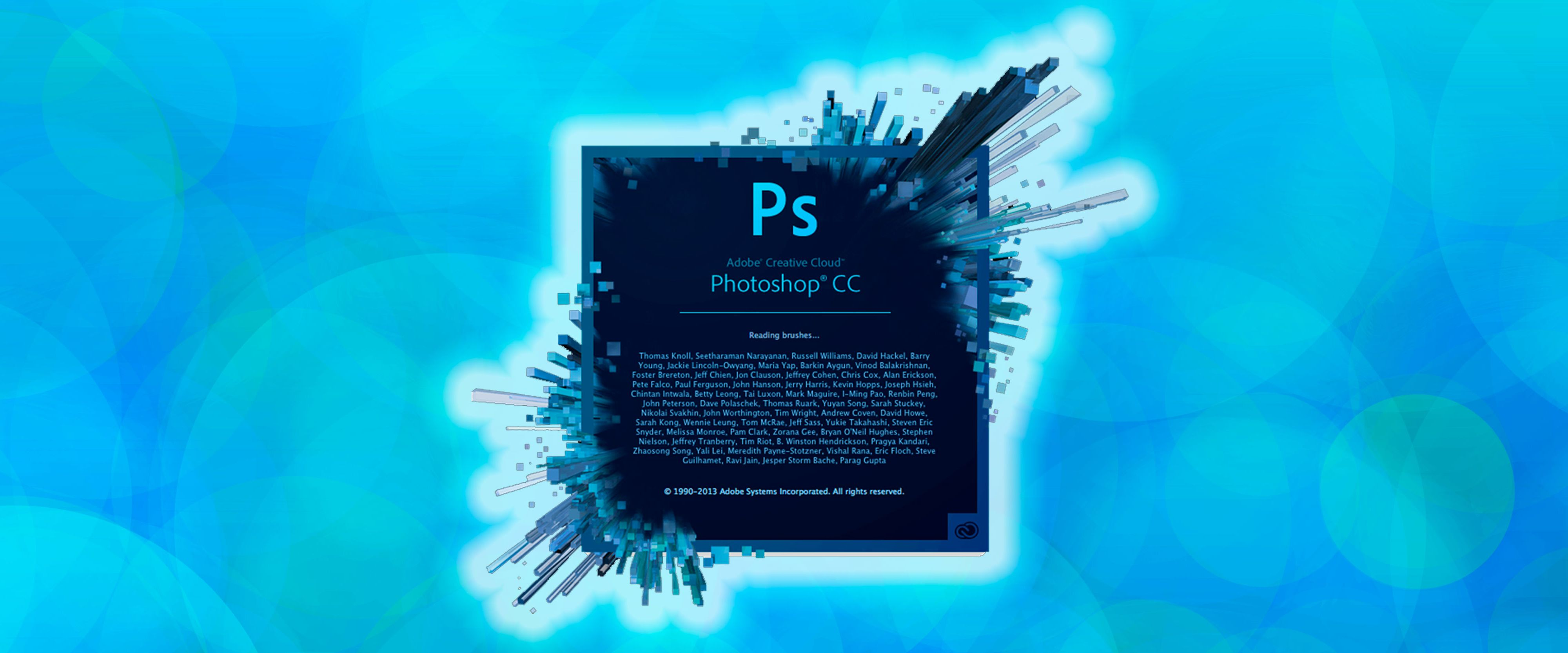 Nå støtter Photoshop 3D-printing