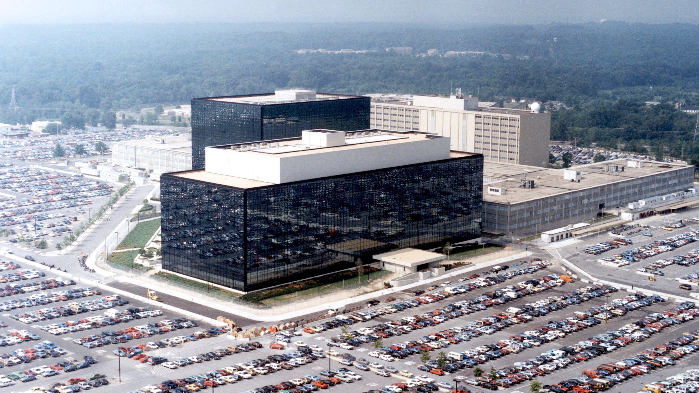 Nå kan NSA måtte endre praksisen sin drastisk