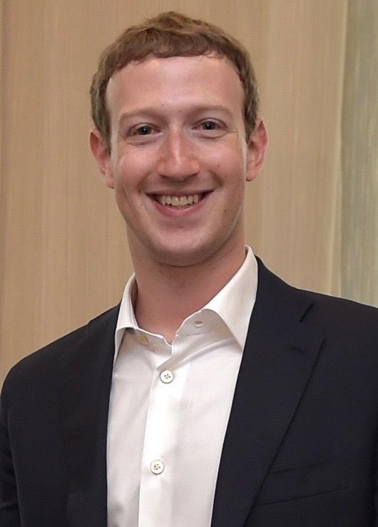 Mark Zuckerberg er kalt inn på teppet av både europeiske og amerikanske myndigheter.