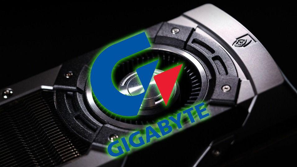 Gigabyte-sjef skal ha røpet når GeForce GTX 880 kommer