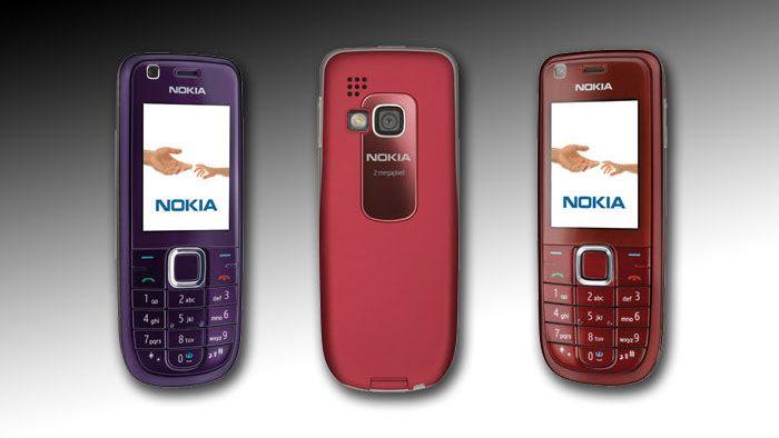Er det Nokias nye storselger?