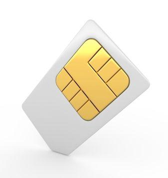 Ta ut SIM-kortet om du sliter med å ringe nødnummeret.