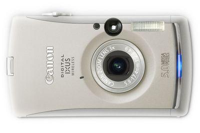 Canon CB 2LVE Batterilader Foto.no