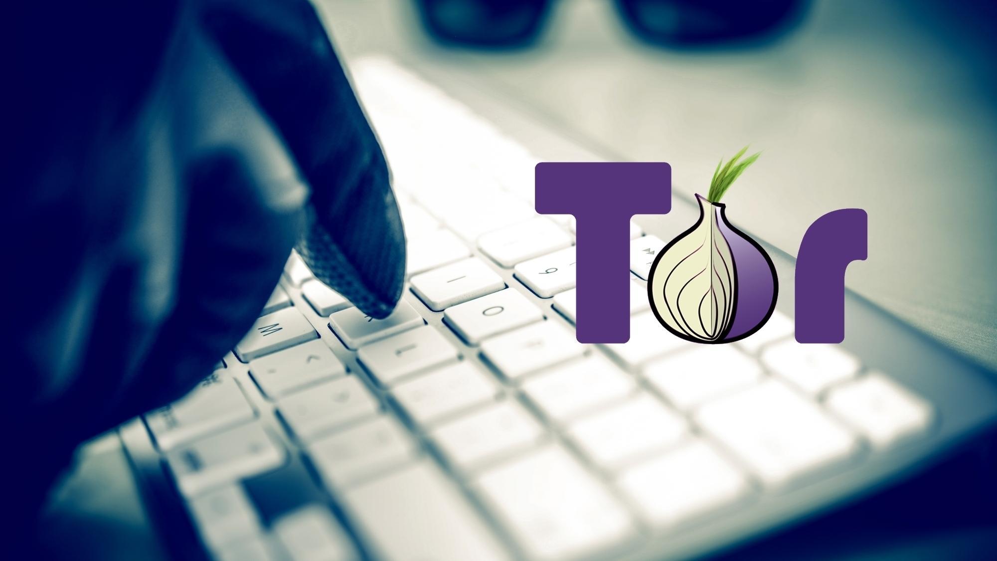 PlayStation Network-hackerne har nå angrepet Tor-tjenesten