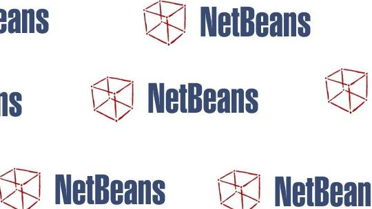 Netbeans oppgraderes under Oracle-paraplyen