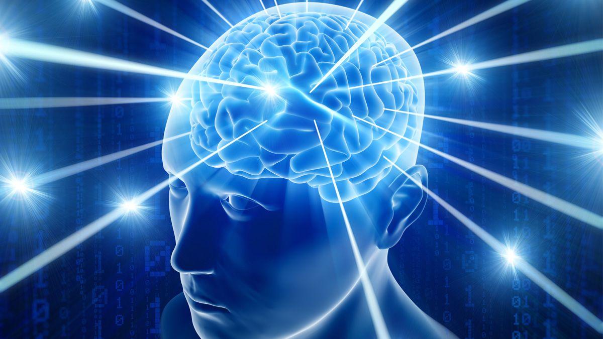Forskere vil bruke hjernen din som passord