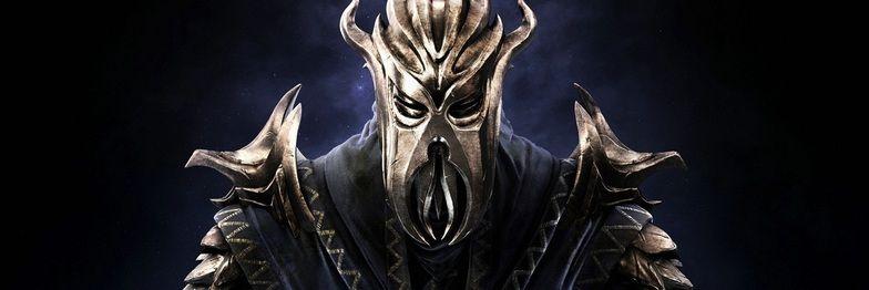 Anmeldelse: The Elder Scrolls V: Skyrim - Dragonborn