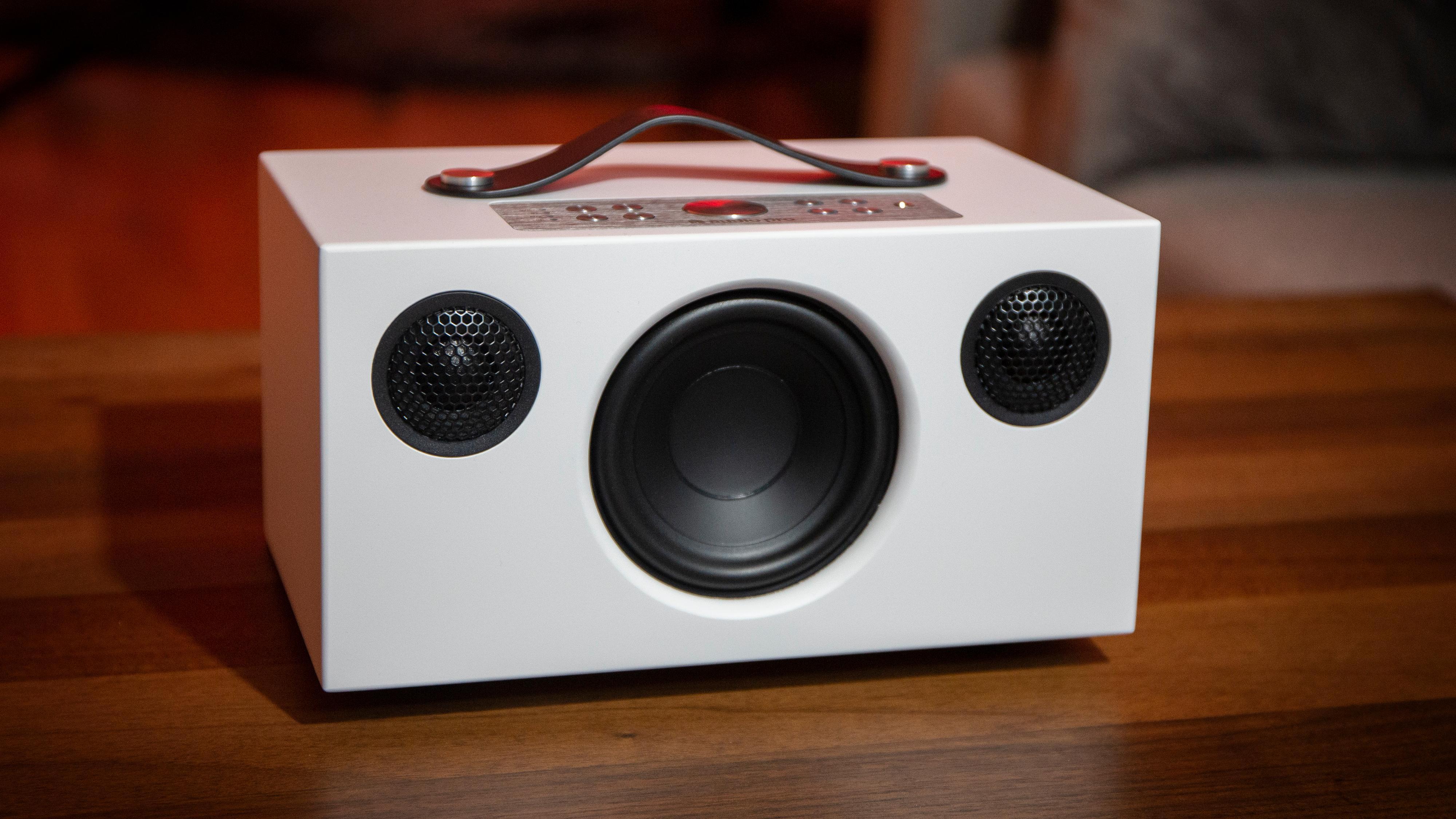 Audio Pro C5.
