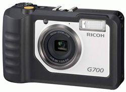 Kodak G700.