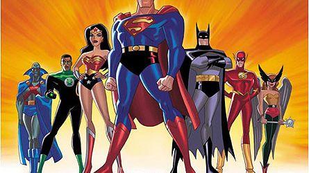 Unge skuespillere til ny superhelt-film
