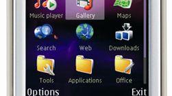 Nokia N95 får kraftig oppdatering