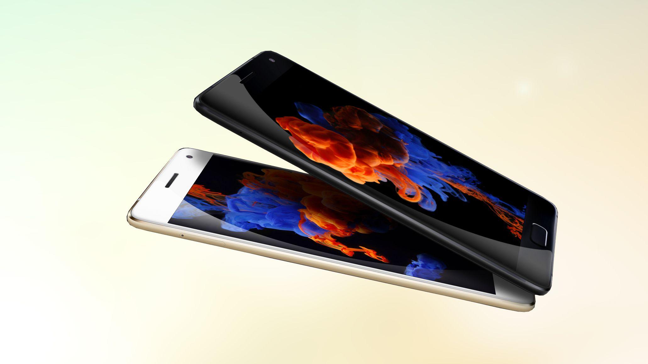 Lenovos nye mobil-flaggskip har 6 GB minne