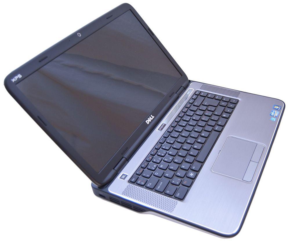 Dell XPS 15 – Et bedre alternativ i vår mening.