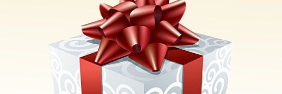 Julekalender 2007 - luke 22