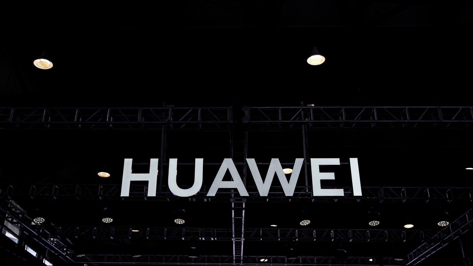 Kun én vinnersjanse igjen for Huawei