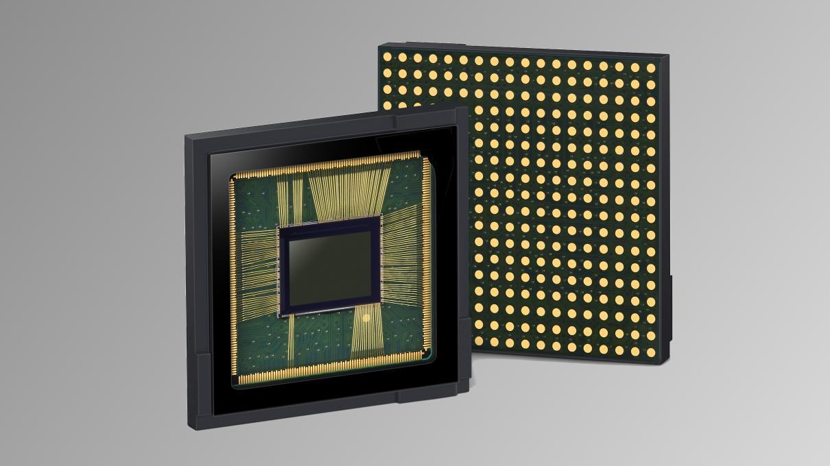 Med disse vil Samsung kvitte seg med «kameraklumpen» på mobilene
